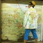 Kentaro_Ikeda ARTIST 002